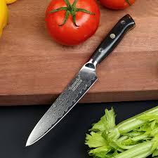 kitchen knives for sale cheap popular utiliti kitchen knife buy cheap utiliti kitchen knife lots
