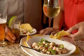 bonefish grill menu happy hour