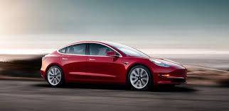 tesla model s charging tesla could be underselling model 3 u0027s range and charging capacity
