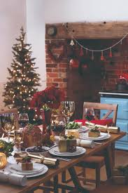 christmas decoration at home 45 best homebase christmas competition 2016 images on pinterest
