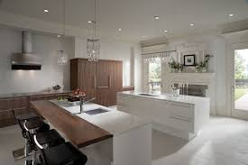 designer kitchens 55 best kitchen lighting ideas modern light