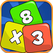 multiplication blocks a new way to practice multiplication facts
