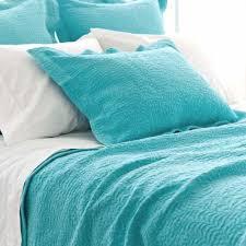 Bedroom Bedding Ideas Bedroom Wonderful Matelasse Coverlet For Bedding Ideas