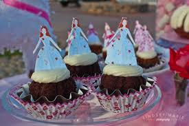 let u0027s celebrate with nothing bundt cakes