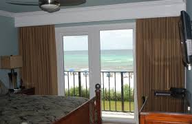 how to choose window treatments cozy patio door valance 43 sliding door window treatments