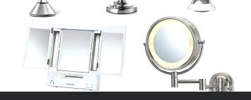 good makeup mirror with lights best lighted makeup mirrors reviews best makeup e best illuminated