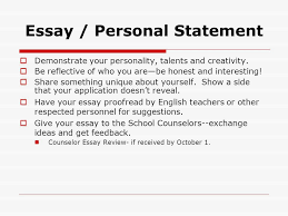 americajob resume website professional scholarship essay