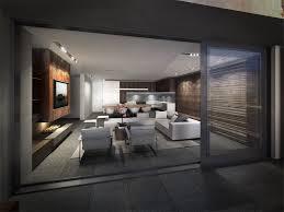 interior design cape town streamrr com