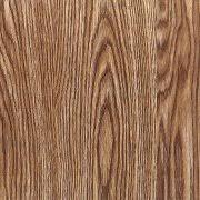 Kitchen Cabinet Liner Shelf Liner