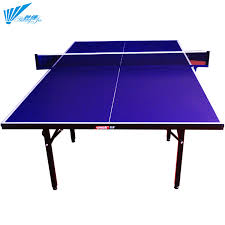 Beer Pong Table Length by Ping Pong Table Dimensions 13mm Pro Size Table Tennisping Pong