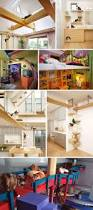 Cool Cat Furniture 152 Best Cool Cat Condos Images On Pinterest Cats Animals And