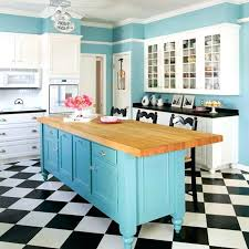 cuisine bleu turquoise stunning cuisine bleu turquoise et blanc images design trends 2017