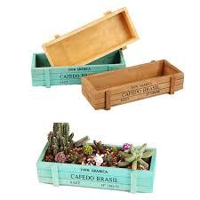 Cheap Small Flower Pots - online get cheap small pots planter aliexpress com alibaba group