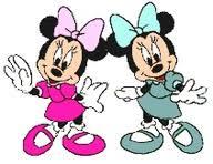 mickey mouse universe