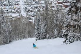 telski 2017 18 winter dates telluride inside and out