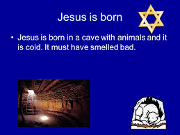 the joyful mysteries living the mysteries of jesus birth and his