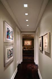 Square Recessed Ceiling Light Fixtures Lighting Inch Recessed Lighting Kitchen Inset Ceiling Lights