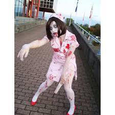 Cool Scary Halloween Costumes 19 Hallaween Images Halloween Stuff Halloween