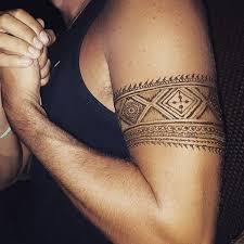 bali henna u0026 wedding planner henna bali instagram photos and