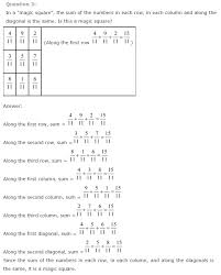 ncert solutions for class 7th maths chapter 2 u2013 fractions and
