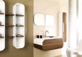 Bathroom Shelves Designs Bathroom Shelves Ideas 21 Cool Ideas Bathroom A