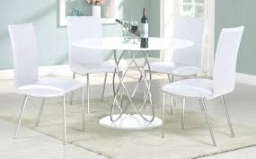 pedestal kitchen table and chairs white round kitchen table stagebull com