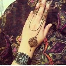 hennatattoo tattoo african tattoo history snake tattoos on arm