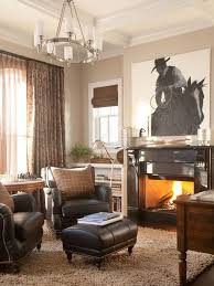 Home Interior Western Pictures 93 Best Western Home Decor Decoracion Al Estilo Oeste Images On