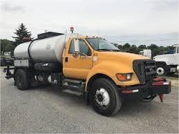 ford mixer trucks asphalt trucks concrete trucks for sale