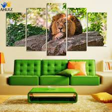 compare prices on lion wall decor online shopping buy low price
