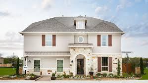 home design outlet center houston houston home builders houston new homes calatlantic homes