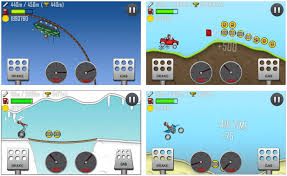 hill climb race mod apk hill climb racing mod apk 1 24 6 coolest hacks