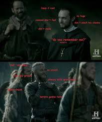 Vikings Memes - vikings vikings vikings and more vikings pinterest vikings
