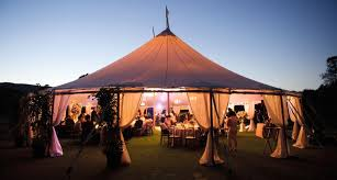 tent event zephyrtentszephyrtents sperry tents for rent for california