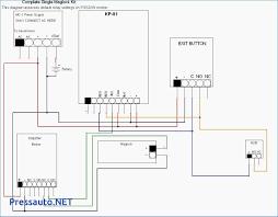 ac compressor wiring diagram free pressauto net