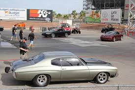 Muscle Cars For Sale In Los Angeles California Muscle Car Rental Las Vegas Karc Us