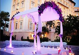 wedding venues in south florida top spots to host a wedding reception in south florida cbs miami