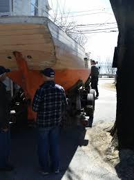 a third life for the sultana u2014a cape cod schooner u0027s tale cape cod