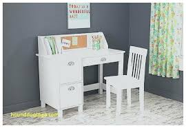 Cafe Kid Desk Childrens Desk And Chair Set Desk Computer Desk And Chair Set