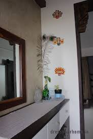 top home design bloggers corners of my home foyers decorating and corner