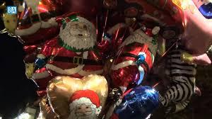 Basinus Bad Weihnachtsmarkt In Bensheim Youtube