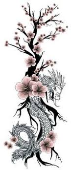cherry blossom tree japanese cherry designs cherry