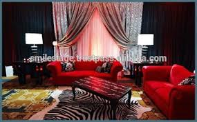 wedding backdrop equipment wedding backdrop manufacturer event decoration equipment pipe and