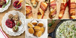 yummy thanksgiving appetizers 9 easy thanksgiving appetizers and recipes 2017 thanksgiving
