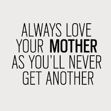 17 best quotes about mothers on quotes about