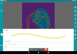 doodle edit paint brush draw doodle edit 2 0 0 apk android cats