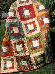 jelly roll quilt patterns market square quilt pattern easy