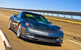 zr1 corvette quarter mile 2009 chevrolet corvette zr1 test 200 mph in the chevy