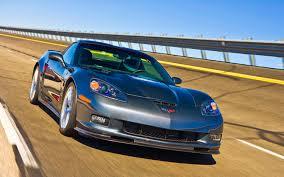 corvette zr1 0 to 60 chevrolet corvette zr1 laptimes specs performance data