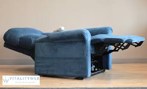 recliners chairs u0026 sofa power lift chair with heat and massage